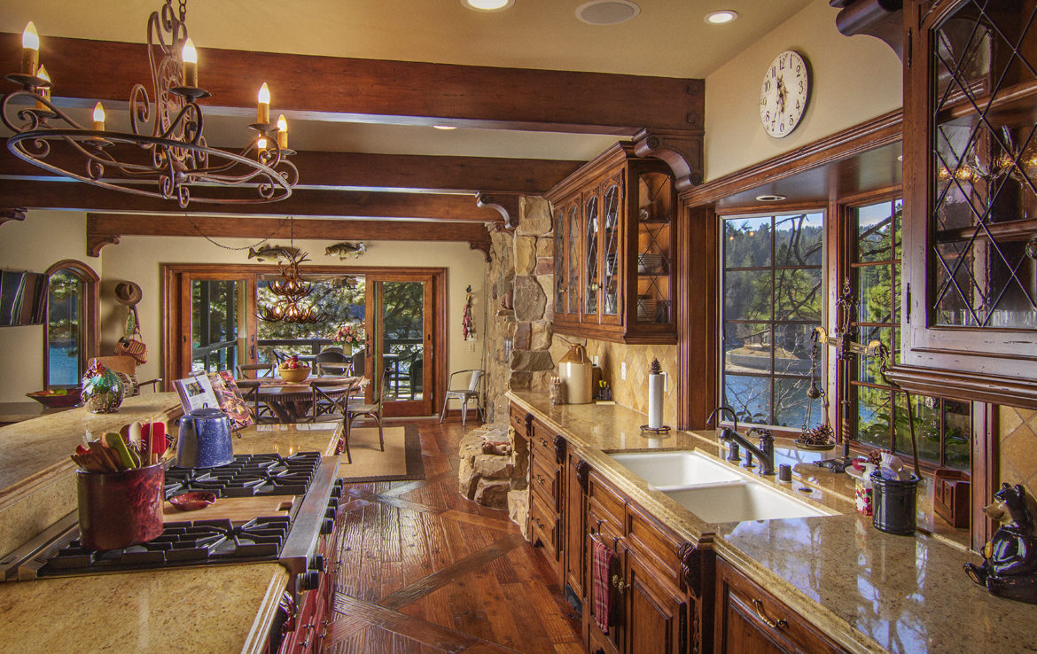 27431-north-bay-kitchen-2