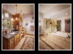 420-rainier-master-bath