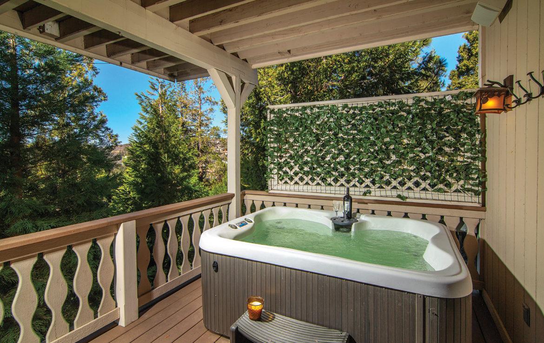 420-rainier-spa