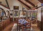 28025-peninsula-dining