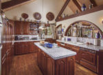 28025-peninsula-kitchen-2