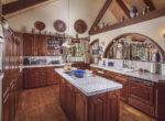 28025-peninsula-kitchen-2