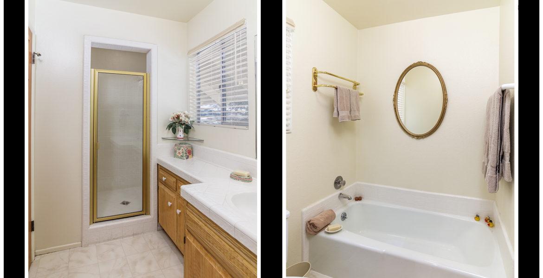 28803-northshore-bath