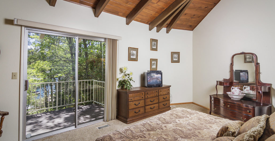 28803-northshore-bed-1-luxury