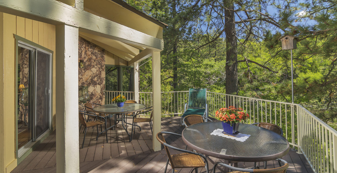 28803-northshore-deck-2-luxury