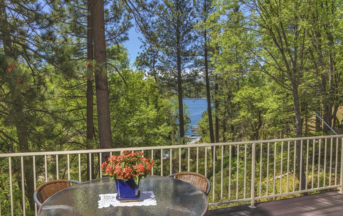 28803-northshore-deck-3-luxury