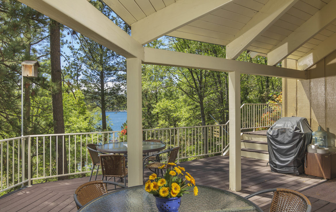 28803-northshore-deck-luxury