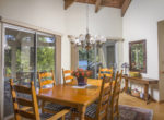 28803-northshore-dining-luxury