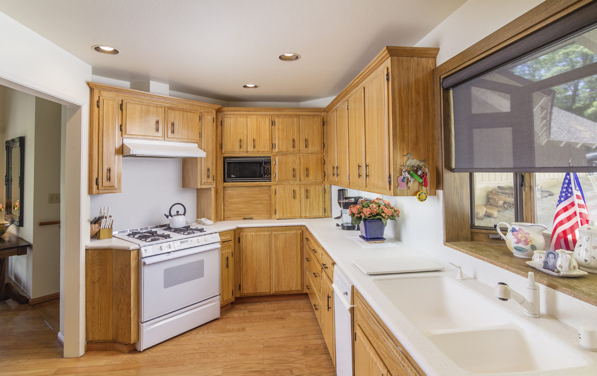 28803-northshore-kitchen-1