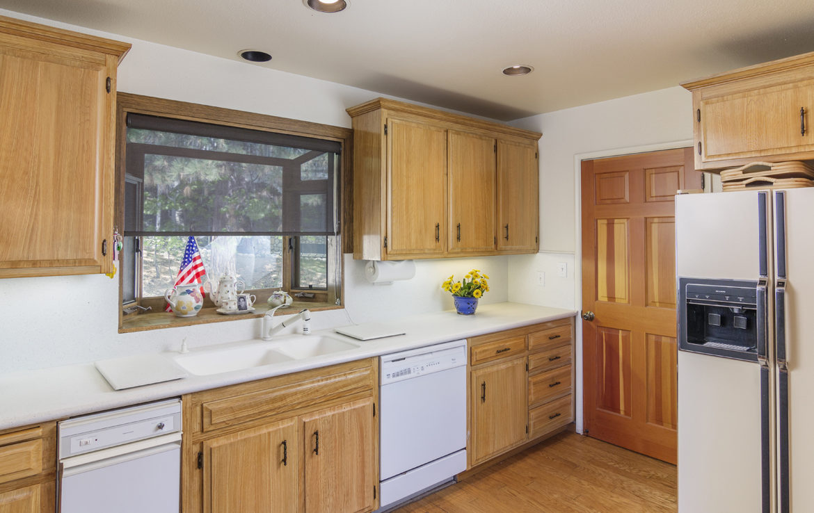 28803-northshore-kitchen-2