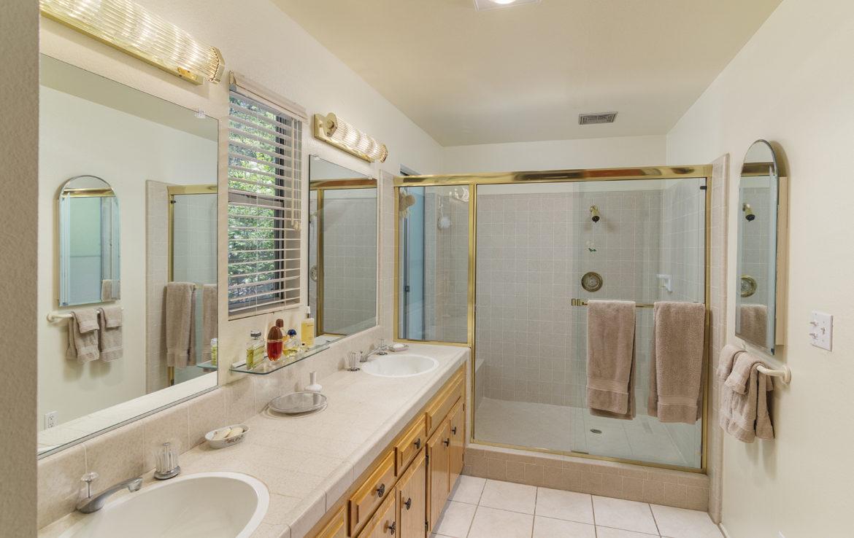 28803-northshore-master-bath