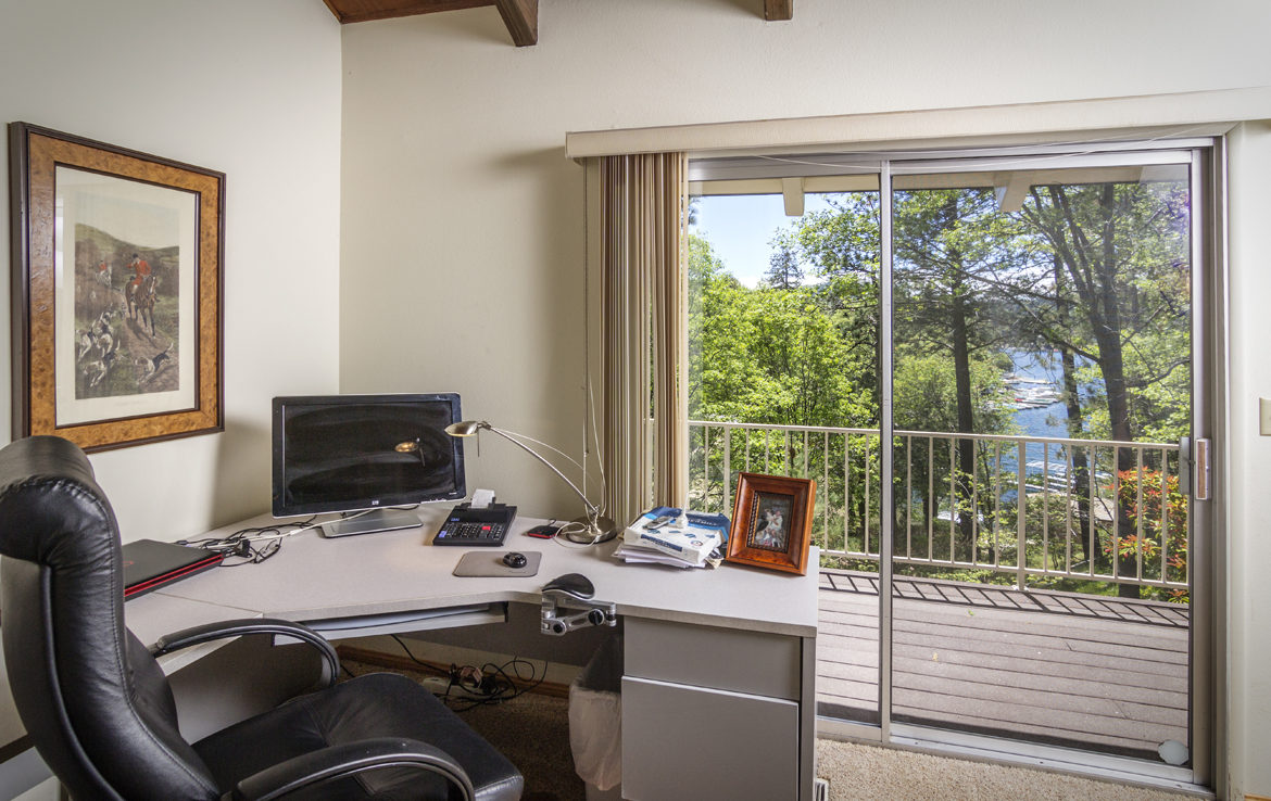 28803-northshore-office-3-luxury