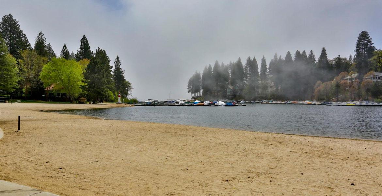 27821-peninsula-305-beach