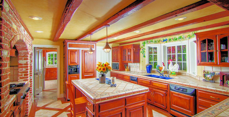28227-n-shore-kitchen