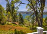 28227-n-shore-lake-view-1