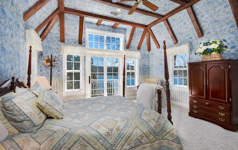 28227-north-shore-bedroom2