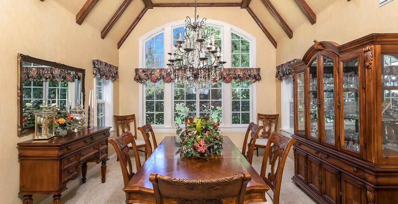 28227-north-shore-diningroom