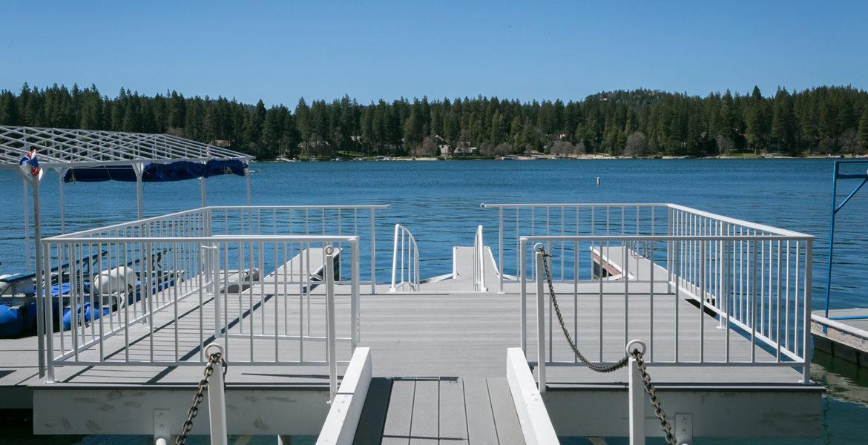 28227-north-shore-dock