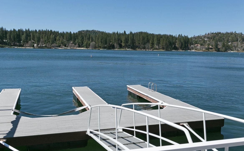 28227-north-shore-doubledock
