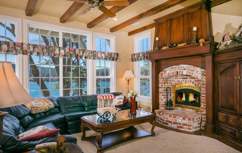 28227-north-shore-familyroom