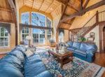 28227-north-shore-livingroom