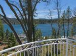 28227-north-shore-view