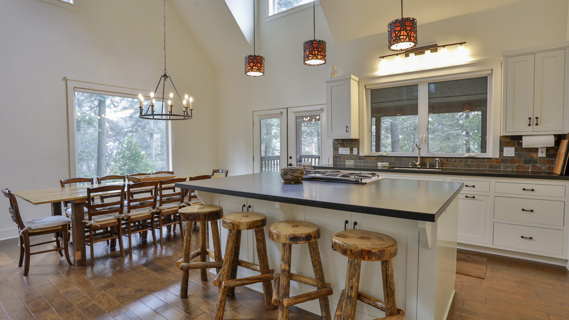 868-quail-trail-kitchen
