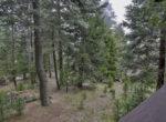 868-quail-trail-yard