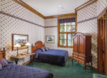 27417-north-bay-bed-3