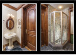27417-north-bay-guest-bath-2