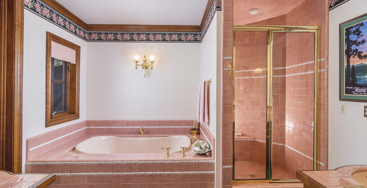 27417-north-bay-guest-bath-3