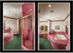 27417-north-bay-guest-bath-4