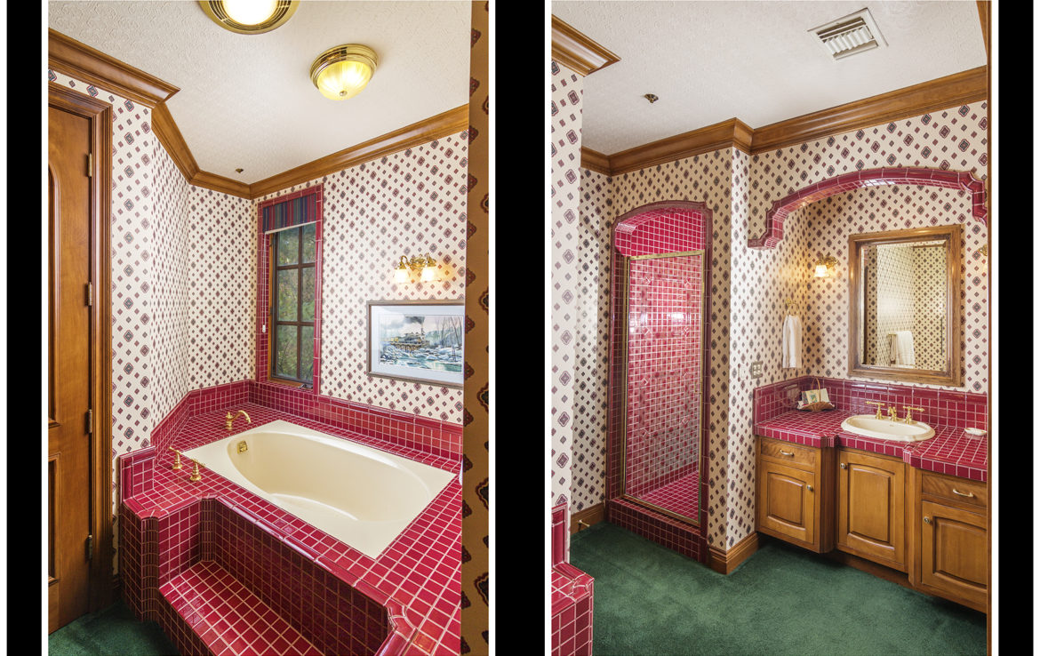 27417-north-bay-guest-bath-5