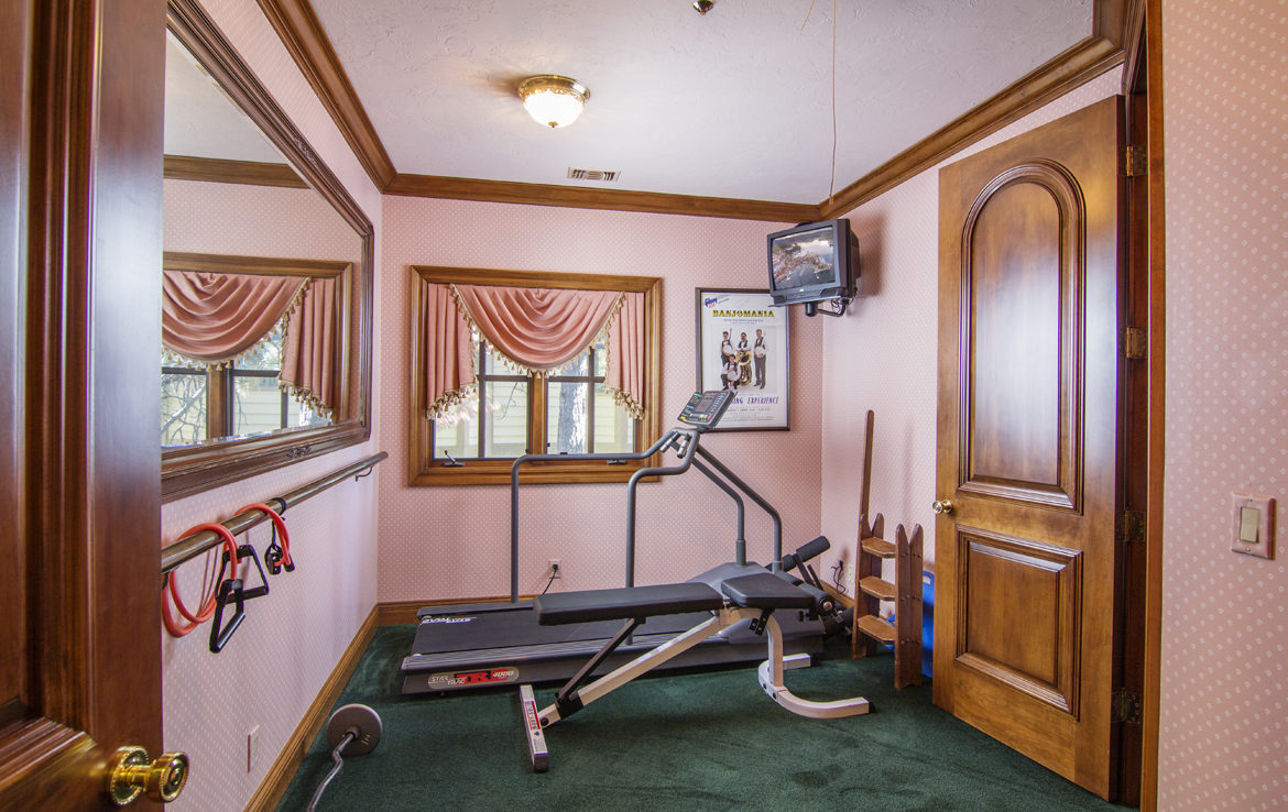 27417-north-bay-gym