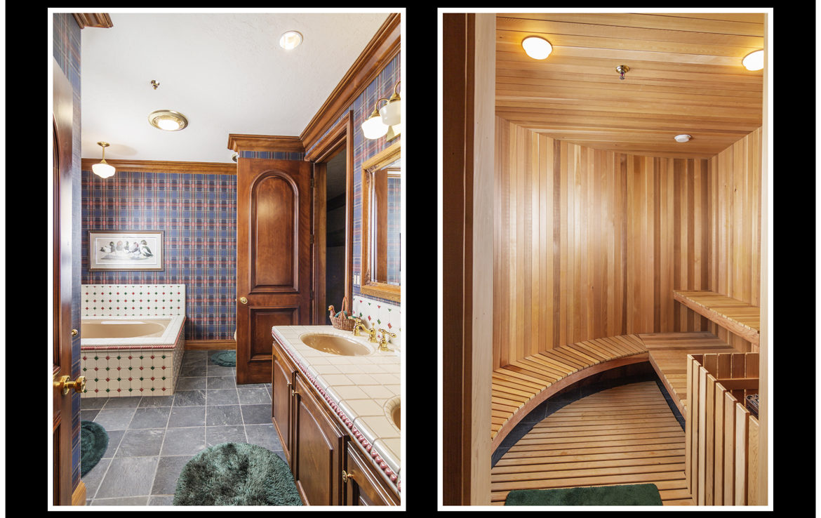 27417-north-bay-kids-bath-2-sauna