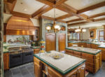 27417-north-bay-kitchen