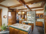 27417-north-bay-kitchen-2