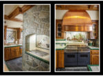 27417-north-bay-kitchen-vignettes