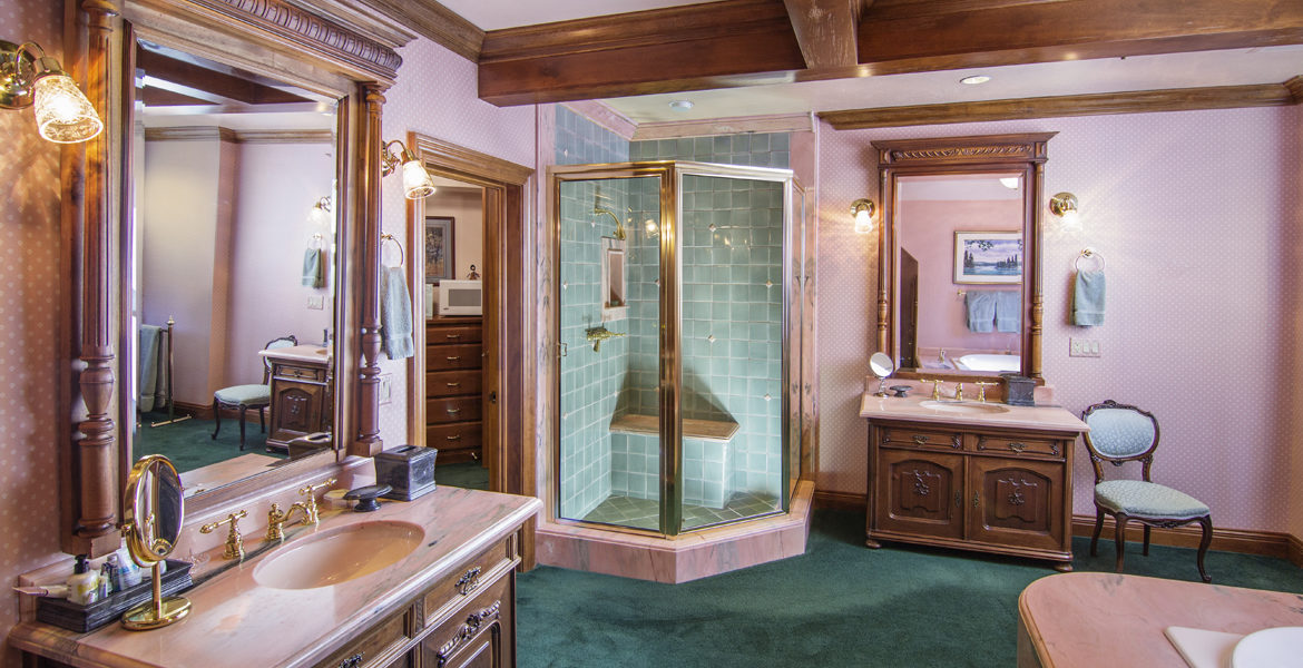 27417-north-bay-master-bath-1