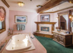 27417-north-bay-master-bath-2