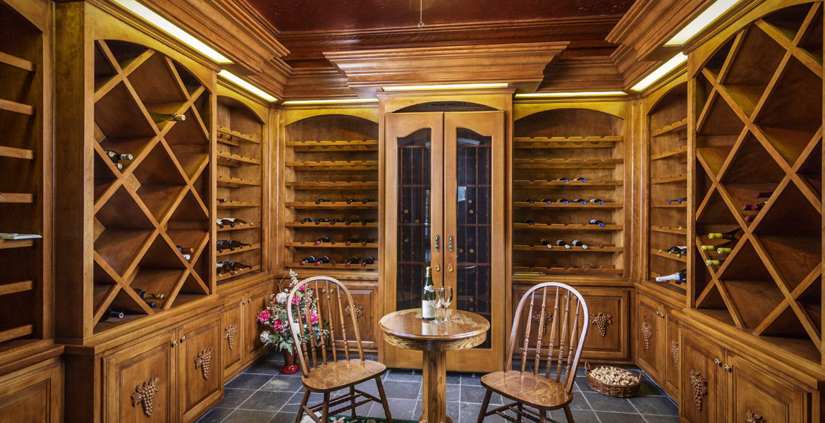 27417-north-bay-wine-cellar