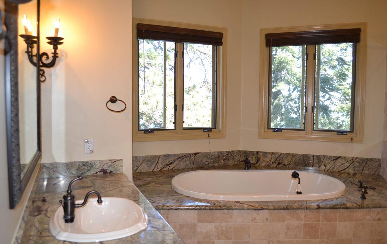 621-cumberland-bath2