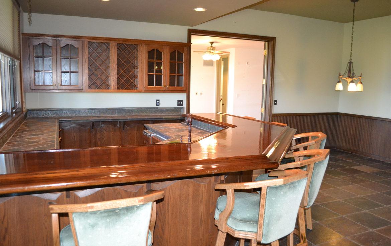 621-cumberland-familyroom