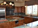 621-cumberland-kitchen