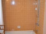 1213-klondike-bath