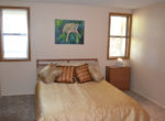 1213-klondike-bedroom2