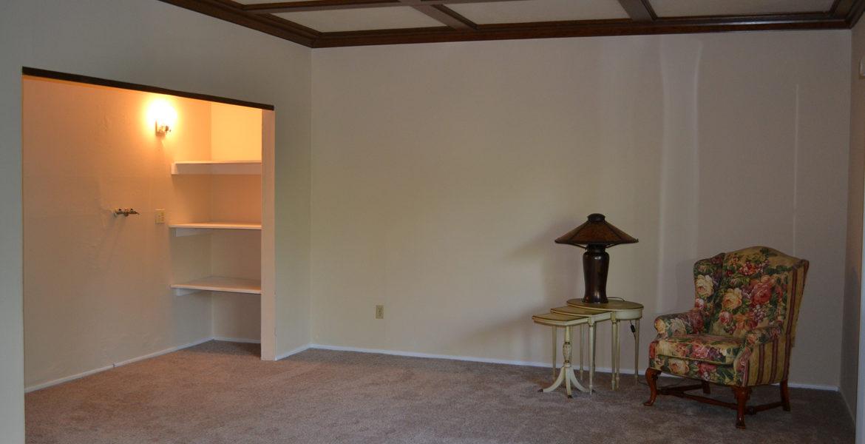 1213-klondike-familyroom