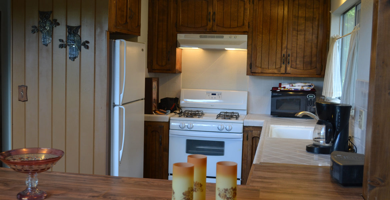 1213-klondike-kitchen