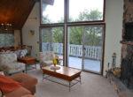 1213-klondike-livingroom