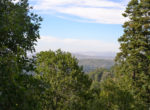 1213-klondike-view